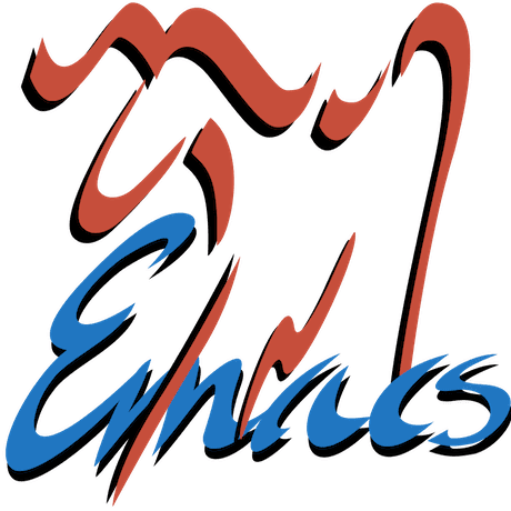 Emacs For Mac OS X